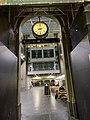 Zurich Hauptbahnhof (Ank Kumar) 05.jpg