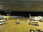 Zurich International Airport - 2018-11-01 - IMG 1770.jpg