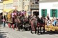 Zwönitz, Erntedankfest 2H1A8514WI.jpg