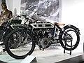 ZweiRadMuseumNSU NSU-350-TT 1912.JPG