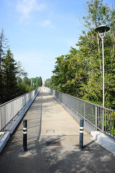File:Zweibruggen Eisenbrücke Süd 2 weit.JPG