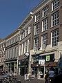 Zwolle Grote Markt7.jpg