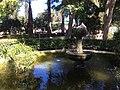 """""""000 San Anton Palace Garden 011"""".jpg"""