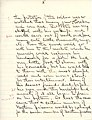 """""""A Prisoner at Andersonville"""" essay for English V by Sarah (Sallie) M. Field, Abbot Academy, class of 1904 - DPLA - bbaa3da72e5f15c3603f662a34762215 (page 2).jpg"""