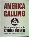 """""""America Calling"""" Civilian Defense - NARA - 513793.tif"""