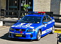"""BRUCE"" Bankstown 227 VE Commodore SS - Flickr - Highway Patrol Images.jpg"