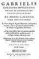 """""""De morbo gallico..."""", Fallopius 1564 Wellcome L0002808.jpg"""