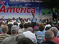 """Fighting for One America"" New Hampshire Bus Tour (1222991111).jpg"