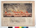"""""""Great Fire of the City on 17th and 18th May 1849. View of the City of St. Louis, Mo."""".jpg"""