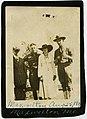 """Maxwelton, Aug. 25, 1917."".jpg"