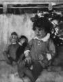 """""""Nat"""" by Hilda Belcher 1921.png"""