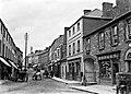 """Street, Dublin City"" .... is actually Navan (33043056506).jpg"
