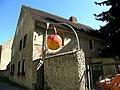 """big apple"" w Liepe - panoramio.jpg"