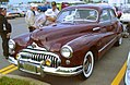 '47 Buick Eight (Auto classique VACM mardis '11).JPG