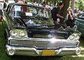 '59 Meteor (Auto classique VAQ Beaconsfield '13).JPG