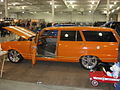 '62 Chevy II wagon custom.jpg