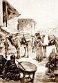 'Claudius Bombarnac' by Léon Benett 24.jpg
