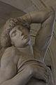 'Dying Slave' Michelangelo JBU021.jpg