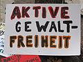 'Occupy Lindenhof' in Zürich 2011-11-13 16-30-29 (SX230HS).JPG
