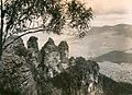 'The Three Sisters', Katoomba (NSW)) (8703552802).jpg