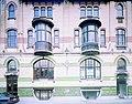 'Villa Hollande Belge' 1905 - 361594 - onroerenderfgoed.jpg