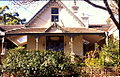 (1)cottage Woollahra Sydney.jpg