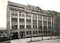 (1913) BERLIN Knorr-Bremse AG.jpg