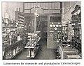(1913) LEIPZIG Lampenfabrikation Hugo Schneider AG Abb.6.jpg
