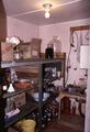 (Arctowski) Laboratorio (6).png