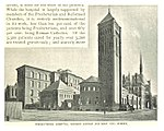 (King1893NYC) pg475 PRESBYTERIAN HOSPITAL, MADISON AVENUE AND EAST 70TH STREET.jpg