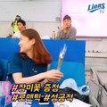 File:(LionsTV) 라이온즈 여성팬을위한 라이오니스 나이트 그날 라팍 풍경.webm