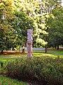 (PL) Polska - Warmia - Park Kusocińskiego w Olsztynie - Kusocinsky Park in Olsztyn (IX.2012) - panoramio (10).jpg