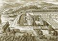 +++Toddington Manor, by Kip (detail).jpg