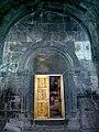 +Tegher Monastery 57.jpg