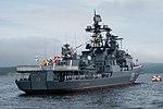 «Адмирал Левченко»2.jpg