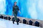 «Армия России» и Тимати представили совместную коллекцию одежды 06.jpg