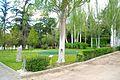 ® MADRID A.V.U. JARDIN-PARQUE DE ATENAS - panoramio.jpg