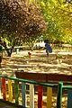 ® MADRID A.V.U. PARQUE PRADOLONGO - panoramio (103).jpg