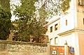 ® S.D. MADRID EL PARDO CONVENTO NTA.SRA. DE LOS ANGELES - panoramio (11).jpg