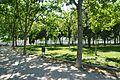 ®s K3 SD Ð ┼ MADRID ARGANZUELA según KATRESYA - panoramio (216).jpg