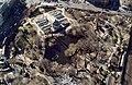 Állatkert légifotó.jpg