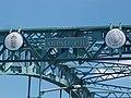 Árpád Bridge, CoAs, 2018 Ráckeve.jpg