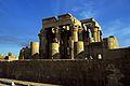 Ägypten 1999 (158) Tempel von Kom Ombo (27095703004).jpg