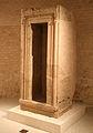 Ägyptisches Museum Berlin 072.jpg