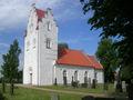 Äsphults kyrka, exteriör 5.jpg