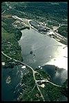 Åsens bruk i Dalsland - KMB - 16000300030494.jpg