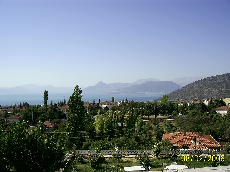 File:Çamdibi oteli göl manzarası - panoramio.jpg
