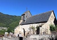 Église Notre-Dame d'Anéran (Hautes-Pyrénées) 1.jpg