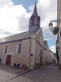 Église Notre-Dame de Montbazon, extérieur.JPG