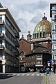Église Saint-Christophe, Charleroi 2019-08-13-1.jpg